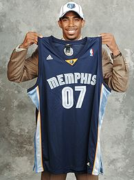 getty images the grizzlies made a wise choice seriously read