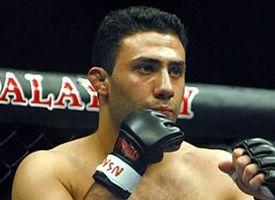 Karo Parisyan