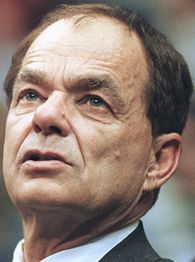 Glen Taylor