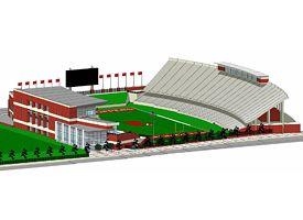 Western Kentucky Stadium Renovations