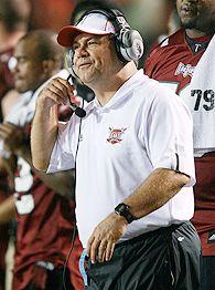 Larry Blakeney