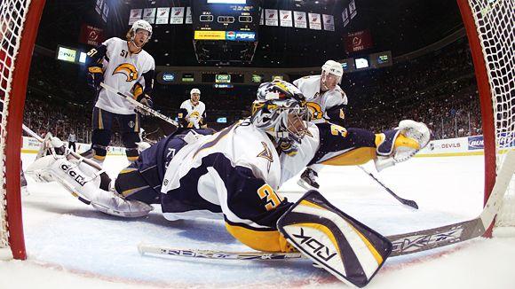 best service afd7c dc735 Team Preview: Buffalo Sabres - NHL - ESPN