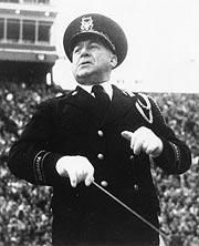 Col. Carleton Butler