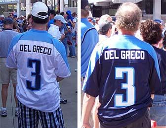 Al Del Greco