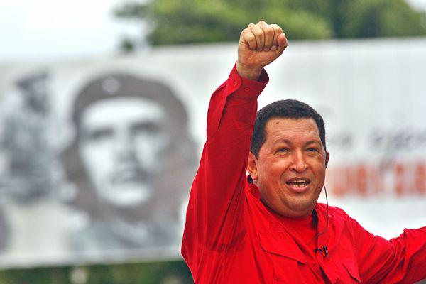 هوجو شافيز....في داكرة Mlb_g_chavez5_600