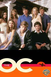 OC Cast