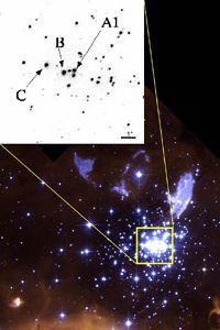 NGC-368