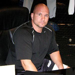 Curtis Mihlfield