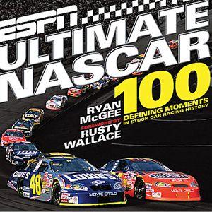 ESPN Ultimate NASCAR 100