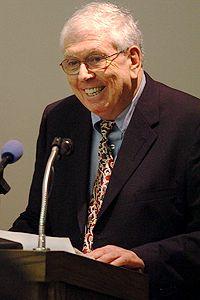 Don Chevrier