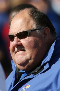 Mark Mangino
