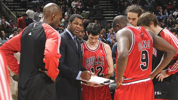 53d762a5d29 Daily Dime  Bulls look ahead without Skiles - NBA - ESPN