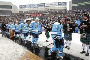 Winter Classic