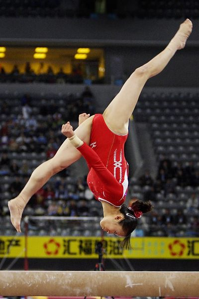Keiko Mukumoto
