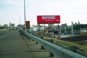 Boffense