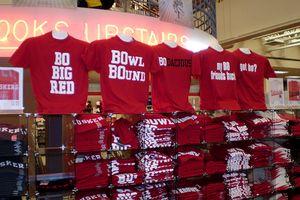 Bo Pelini T-Shirts