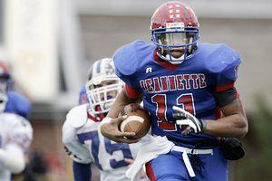 football scores espn college football timeline