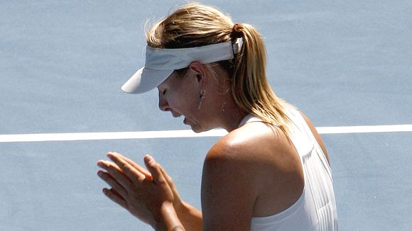 http://a.espncdn.com/photo/2008/0125/ten_a_sharapova9_580.jpg