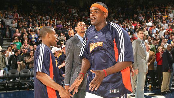 buy online de163 fee31 Daily Dime: Webber returns in undramatic fashion - NBA - ESPN