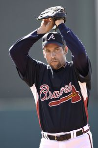 John Smoltz