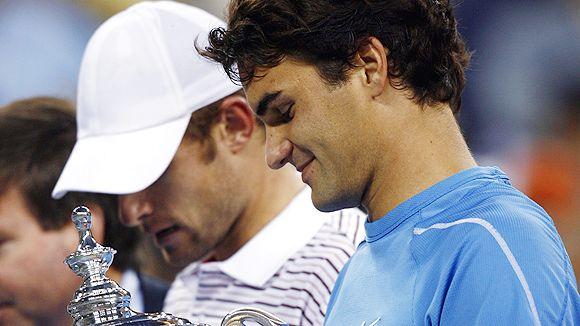 Roger Federer y Andy Roddick Ten_ap_federer_roddick_580