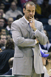 Larry Krystkowiak