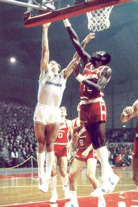 Bob McAdoo
