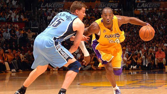 kobe bryant house pictures. kobe bryant home. Kobe Bryant