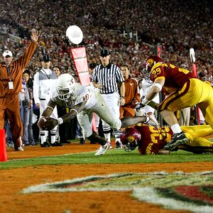 usc-texas