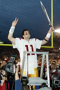 Matt Leinart