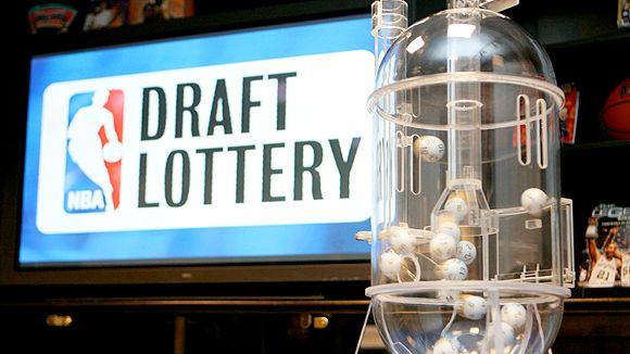 Draft Lottery