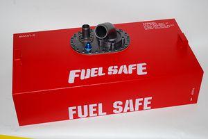 Safe Fuel