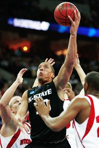 Michael Beasley
