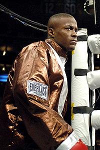 Peter Quillin