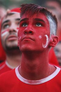 Turkish Fan