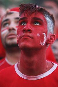 Turkish Fan