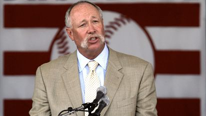 Goose Gossage