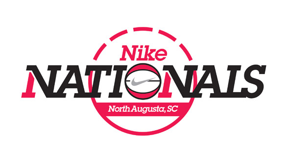 Nike Nationals
