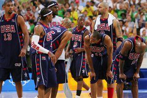 Team USA 04