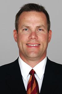 Chris Meidt