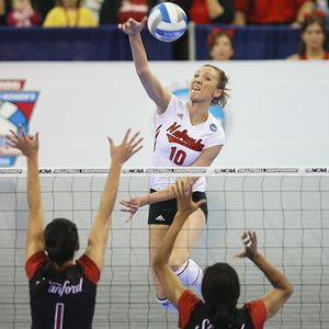 Jordan Larson