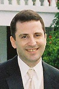 Greg Agami