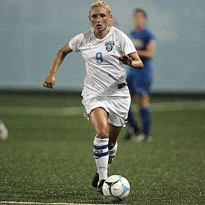 Sophie Reiser
