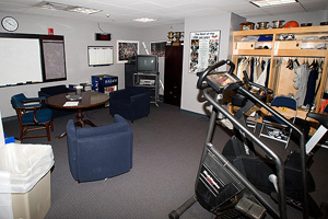 UConn Office