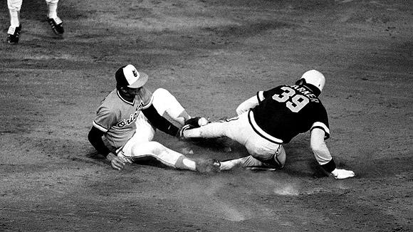 1979 World Series