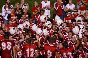 Southport High School