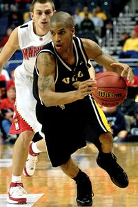 Eric Maynor