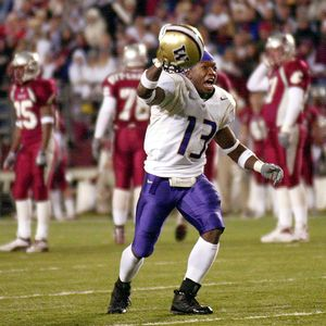 2002 Apple Cup