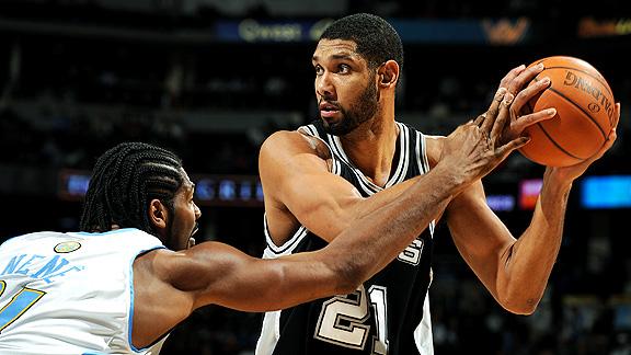 Daily Dime: Struggling Suns - NBA - ESPN