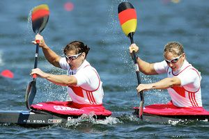 German Kayak